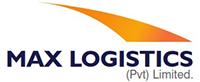 Max-logo-Transparent