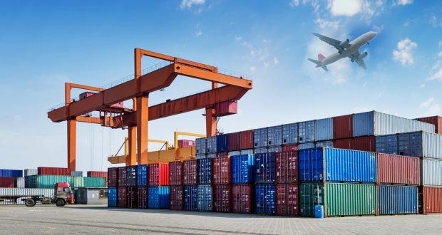 national_logistics_